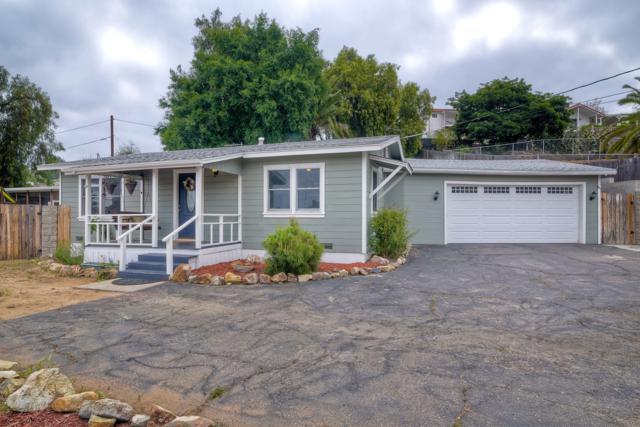 8607 Winter Gardens Blvd, Lakeside, CA 92040 (#180024474) :: Kim Meeker Realty Group