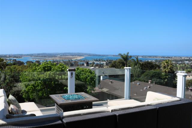 3415 Brandywine St, San Diego, CA 92117 (#180024503) :: Heller The Home Seller