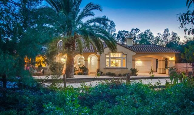 16780 Martincoit Rd, Poway, CA 92064 (#180024505) :: Ascent Real Estate, Inc.