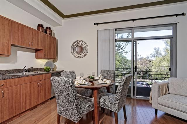 889 Date St #230, San Diego, CA 92101 (#180024545) :: The Yarbrough Group