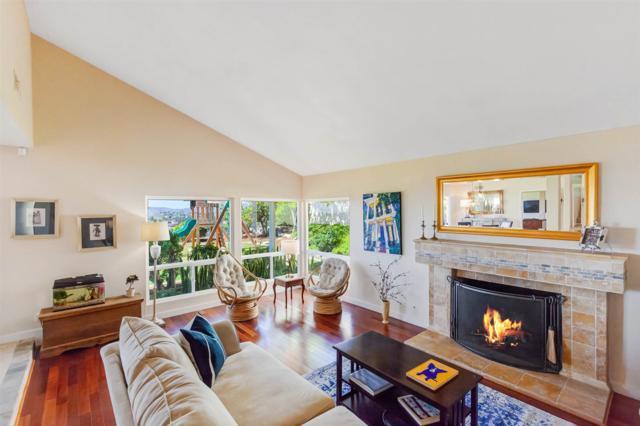 6280 Camino Largo, San Diego, CA 92120 (#180024781) :: Bob Kelly Team