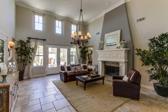 13350 Greenstone Ct, San Diego, CA 92131 (#180024836) :: The Houston Team | Coastal Premier Properties