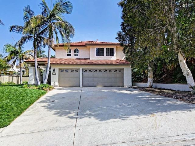 11728 Petirrojo, San Diego, CA 92124 (#180024919) :: Neuman & Neuman Real Estate Inc.