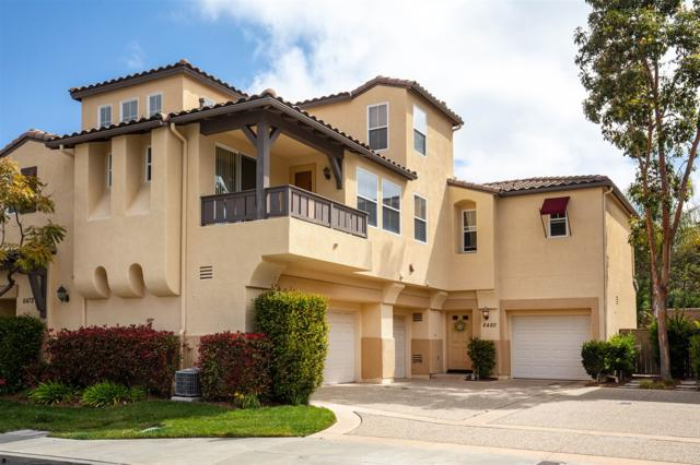 6480 Terraza Portico, Carlsbad, CA 92009 (#180024952) :: The Yarbrough Group