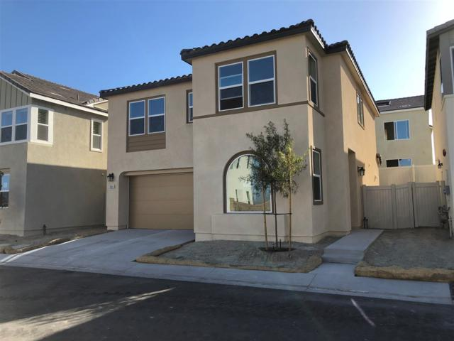 8504 S Sandstone, Santee, CA 92071 (#180024976) :: The Yarbrough Group