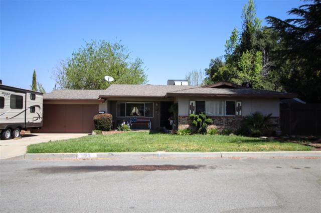 180 W Pearl St, Beaumont, CA 92223 (#180024979) :: KRC Realty Services