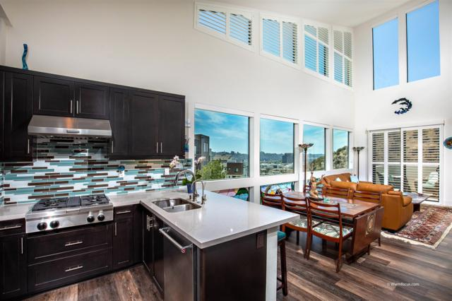 8430 Distinctive, San Diego, CA 92108 (#180025160) :: Keller Williams - Triolo Realty Group