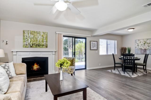 6566 Corte Cisco, Carlsbad, CA 92009 (#180025161) :: Heller The Home Seller