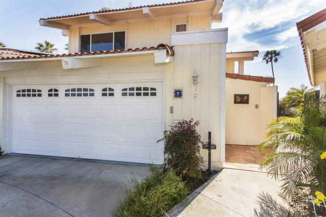 7 The Inlet, Coronado, CA 92118 (#180025179) :: Whissel Realty