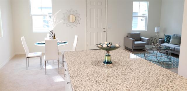 Imperial Beach, CA 91932 :: Ascent Real Estate, Inc.