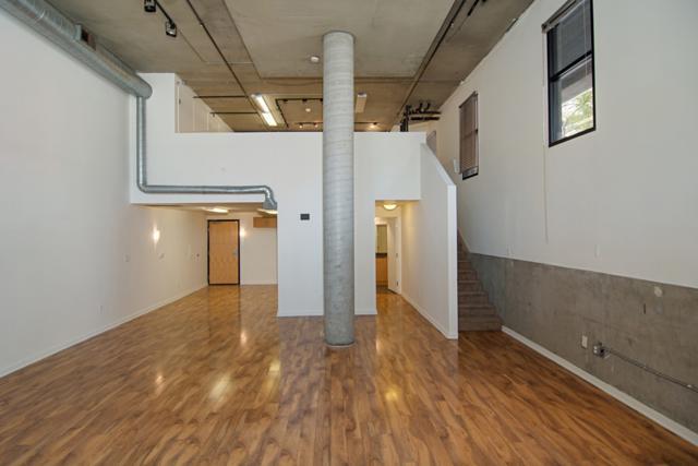 777 6th Avenue #127, San Diego, CA 92101 (#180025252) :: Ascent Real Estate, Inc.
