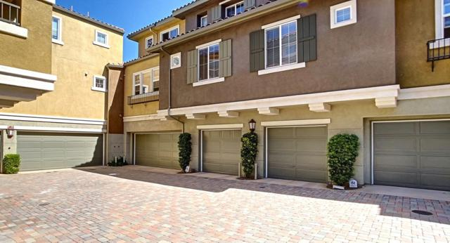156 Via Montisi, Santee, CA 92071 (#180025265) :: The Yarbrough Group