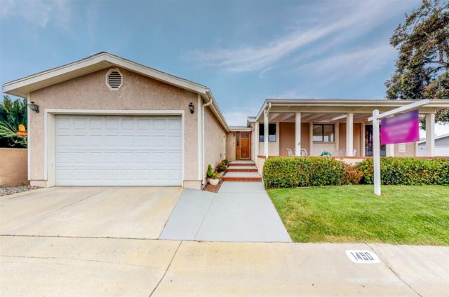 1490 Puritan Way, Oceanside, CA 92057 (#180025436) :: Neuman & Neuman Real Estate Inc.