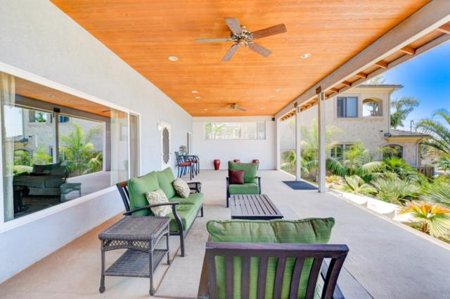 1943 Frankfort St, San Diego, CA 92110 (#180025553) :: The Yarbrough Group