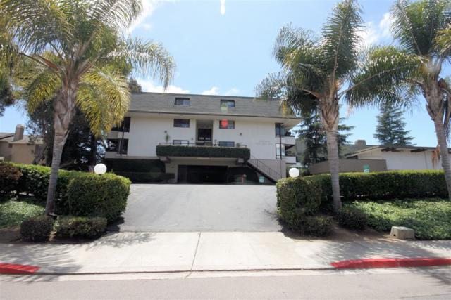 2535 Navarra Dr A5, Carlsbad, CA 92009 (#180025608) :: The Houston Team | Coastal Premier Properties