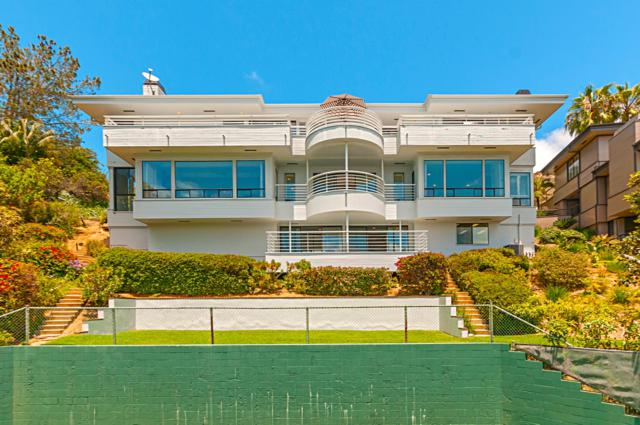 430 Torrey Point Road, Del Mar, CA 92014 (#180025642) :: The Yarbrough Group