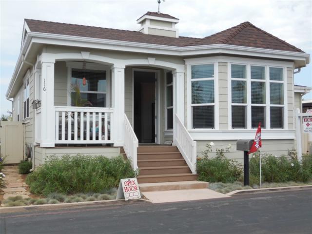 Carlsbad, CA 92011 :: Keller Williams - Triolo Realty Group