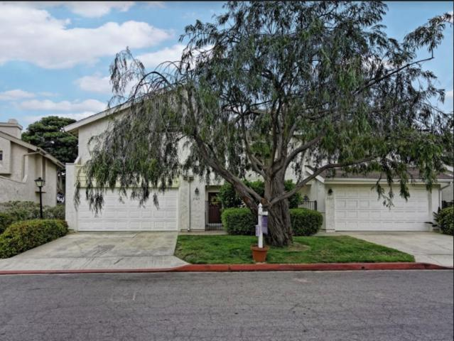 2369 Caminito Seguro, San Diego, CA 92107 (#180025816) :: Welcome to San Diego Real Estate