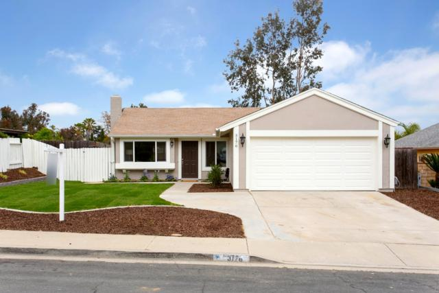 3176 Carr Drive, Oceanside, CA 92056 (#180025831) :: Kim Meeker Realty Group
