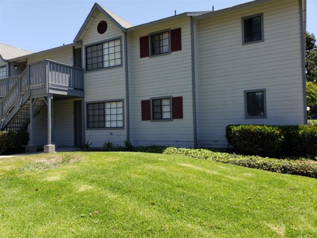 220 Telegraph Canyon Road A, Chula Vista, CA 91910 (#180025836) :: Kim Meeker Realty Group