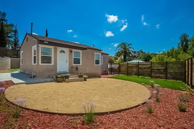 1643 Winnett St, San Diego, CA 92114 (#180025838) :: Ascent Real Estate, Inc.