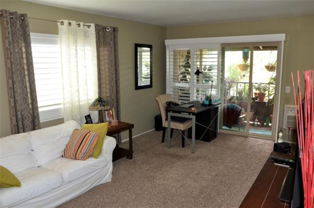 9175 Campina Dr #32, La Mesa, CA 91942 (#180025954) :: The Houston Team | Coastal Premier Properties
