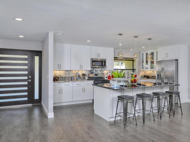 1112 Cloverleaf Dr, El Cajon, CA 92019 (#180025961) :: Heller The Home Seller