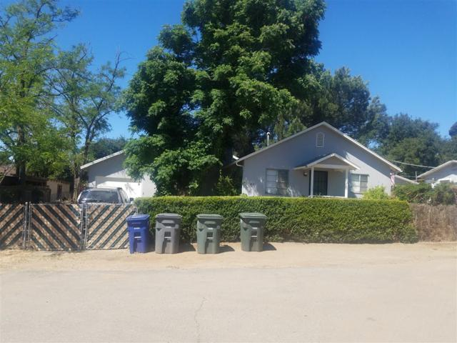 1342 Sunny Acres Ave, Alpine, CA 91901 (#180026007) :: Whissel Realty