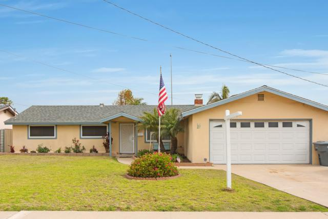 960 Beverly Ave, Imperial Beach, CA 91932 (#180026018) :: The Yarbrough Group