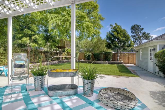 13723 Janette Lane, Poway, CA 92064 (#180026022) :: Neuman & Neuman Real Estate Inc.