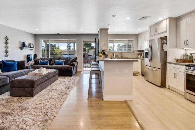 3347 Baltimore St, San Diego, CA 92117 (#180026028) :: Heller The Home Seller