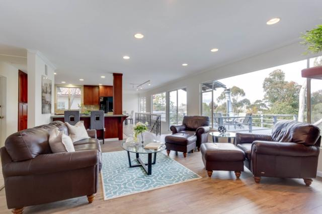 4421 Plumosa Way, San Diego, CA 92103 (#180026033) :: Welcome to San Diego Real Estate