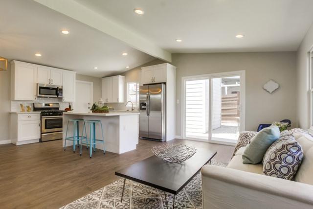 6889 Orola Lane, La Mesa, CA 91942 (#180026076) :: Keller Williams - Triolo Realty Group