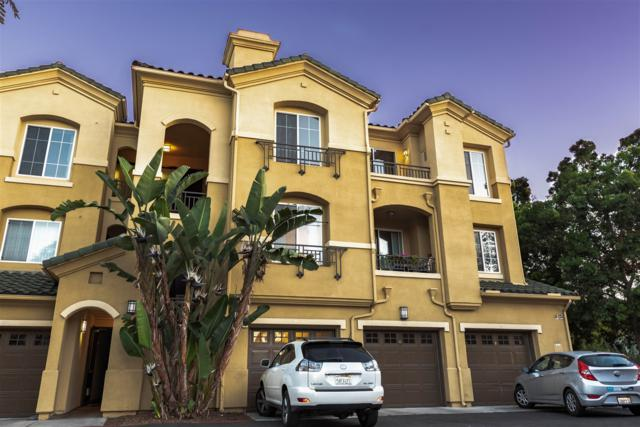 10832 Scripps Ranch Blvd #301, San Diego, CA 92131 (#180026153) :: The Yarbrough Group