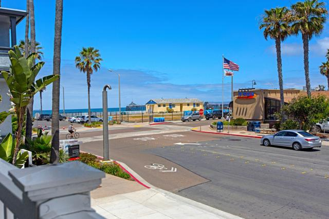 1111 Seacoast Dr #35, Imperial Beach, CA 91932 (#180026187) :: The Yarbrough Group