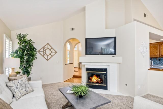 762 Muirwood Drive, Oceanside, CA 92057 (#180026252) :: Keller Williams - Triolo Realty Group