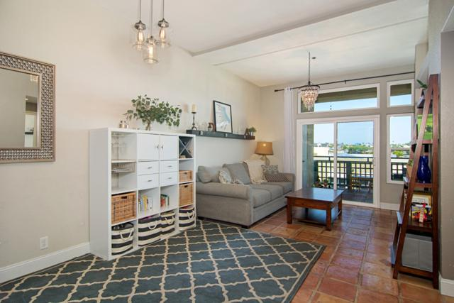 3790 Florida St Al08, San Diego, CA 92104 (#180026280) :: Welcome to San Diego Real Estate