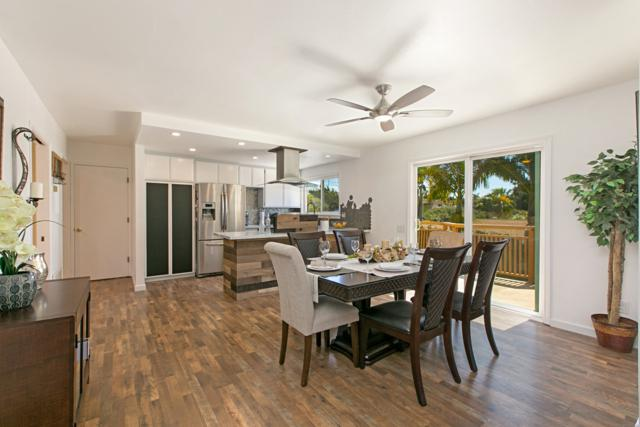 476 Ocean View Avenue, Encinitas, CA 92024 (#180026313) :: The Houston Team | Compass