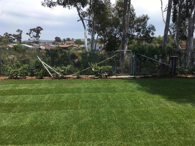 11155 Batavia Circle, San Diego, CA 92126 (#180026571) :: Ascent Real Estate, Inc.