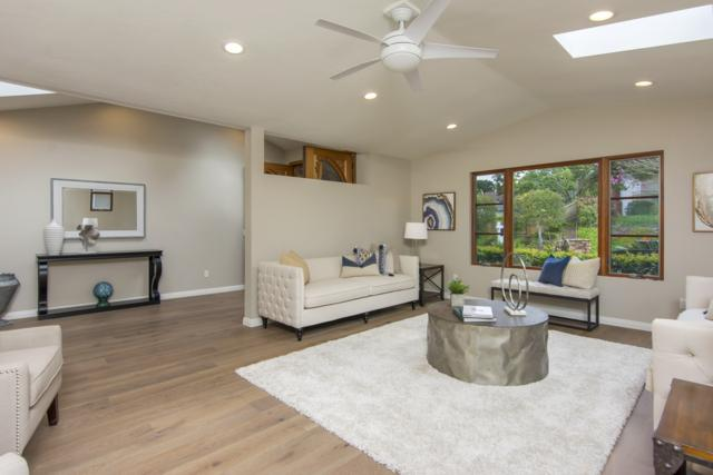 631 Dell St, Solana Beach, CA 92075 (#180026631) :: The Marelly Group | Compass
