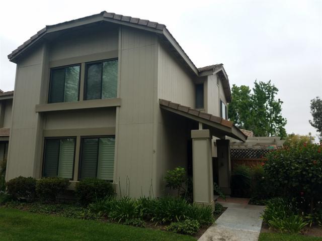9865 Park Crest Ln, San Diego, CA 92124 (#180026666) :: Neuman & Neuman Real Estate Inc.