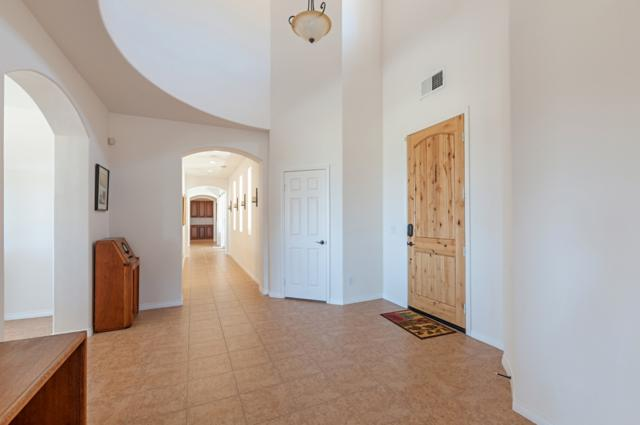 36023 Stagecoach Springs Road, Pine Valley, CA 91962 (#180026719) :: Ascent Real Estate, Inc.