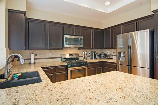 11370 Via Rancho San Diego B, El Cajon, CA 92019 (#180026779) :: Heller The Home Seller