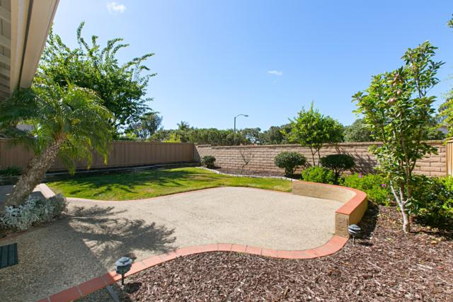 4134 Sturgeon Court, San Diego, CA 92130 (#180026827) :: Neuman & Neuman Real Estate Inc.