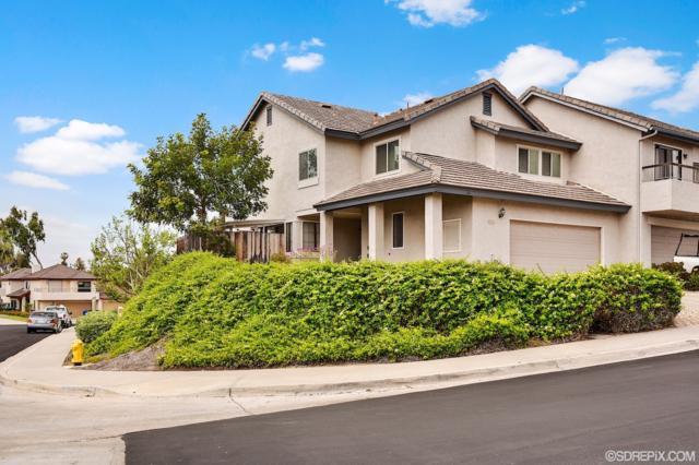 9474 Hiker Hill, San Diego, CA 92129 (#180026922) :: Douglas Elliman - Ruth Pugh Group