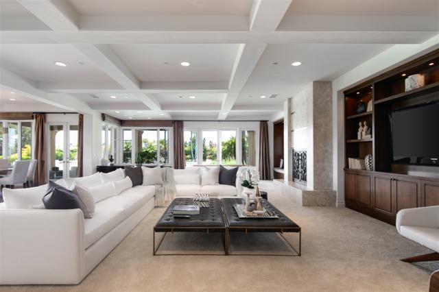 14488 Strawberry Road, Rancho Santa Fe, CA 92067 (#180027082) :: Neuman & Neuman Real Estate Inc.