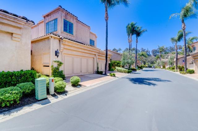 3662 Paseo Vista Famosa, Rancho Santa Fe, CA 92091 (#180027124) :: Ascent Real Estate, Inc.