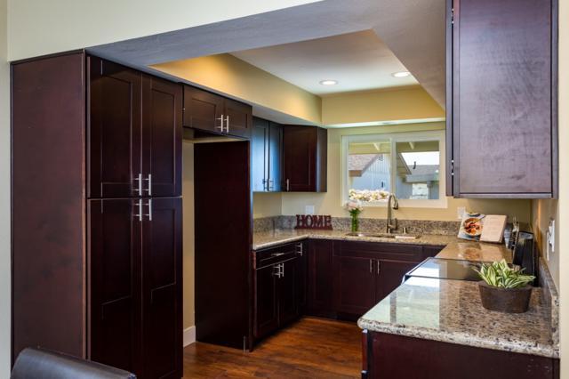 3760 Vista Campana S Unit 2, Oceanside, CA 92057 (#180027140) :: Heller The Home Seller