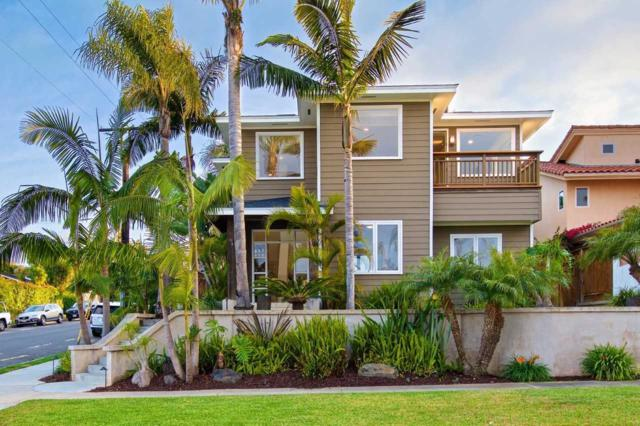 4415 Cape May Ave, San Diego, CA 92107 (#180027245) :: Keller Williams - Triolo Realty Group