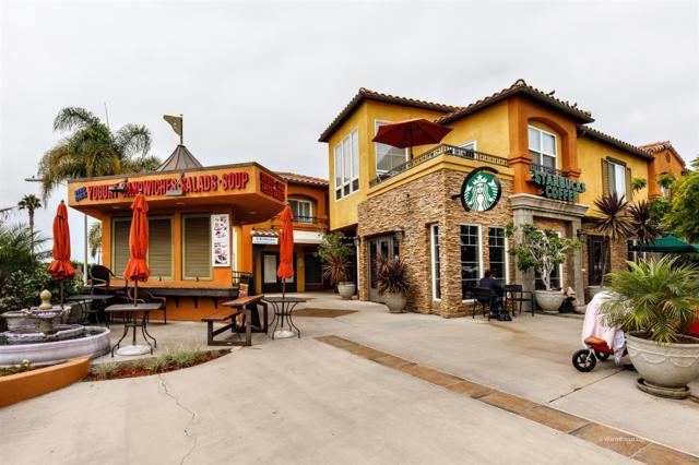 366 Forward C, La Jolla, CA 92037 (#180027288) :: Bob Kelly Team